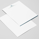 Picture of Letterhead