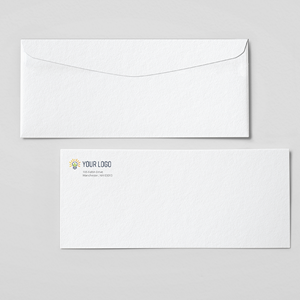 Picture of #10 Envelopes
